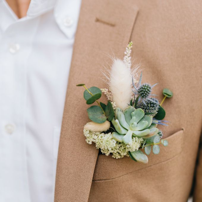 Dreamy and Whimsical Styled Shoot by O'hara Weddings - 004