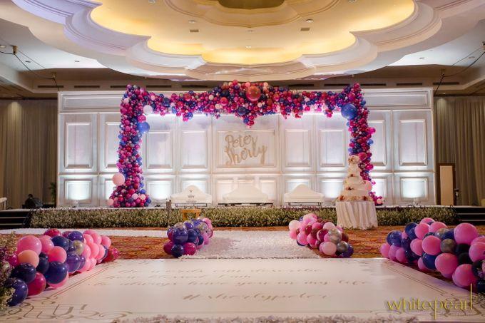 The Ritz Carlton Mega Kuningan 2018 11 09 by White Pearl Decoration - 011