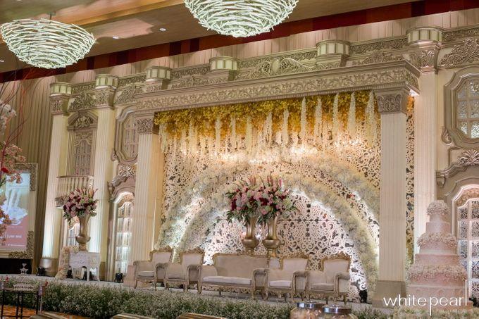 Grand Mercure Kemayoran 2018 05 26 by White Pearl Decoration - 012