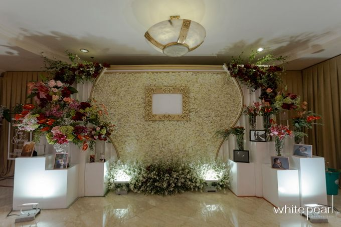 Borobudur Hotel 2018 09 22 by White Pearl Decoration - 004