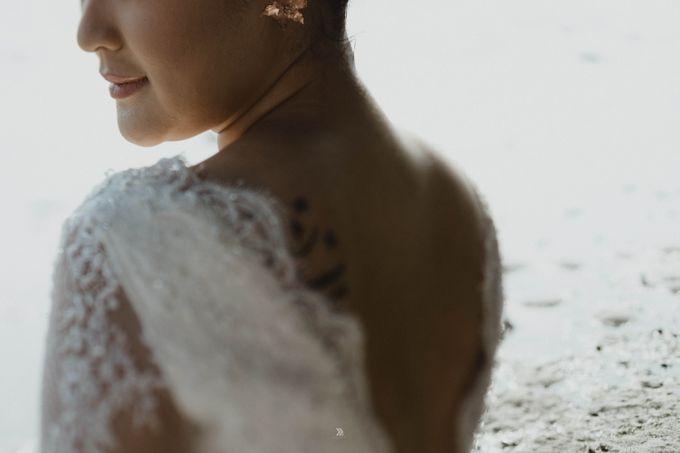 G & A // Wedding by Katakitaphoto - 031