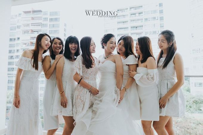 Celebrating Kim Huat & Coco by Terry Lee - 003