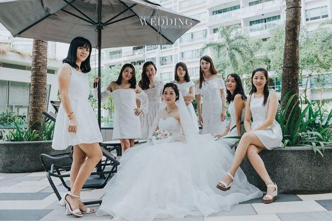 Celebrating Kim Huat & Coco by Terry Lee - 008