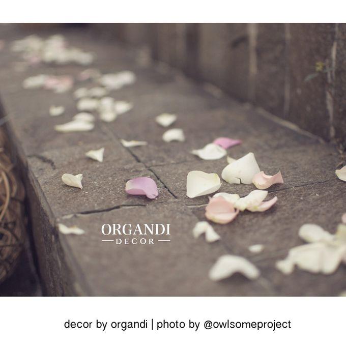 MARBELLA - CINDY & ADNAN by Organdi Decor - 011