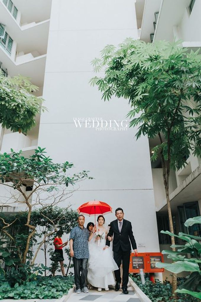 Celebrating Kim Huat & Coco by Terry Lee - 006