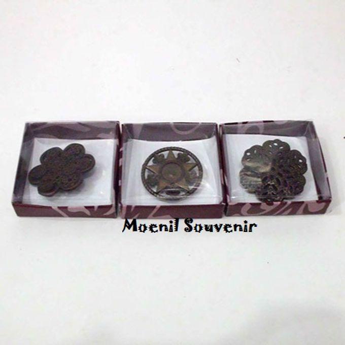 Souvenir Unik dan Murah by Moenil Souvenir - 029