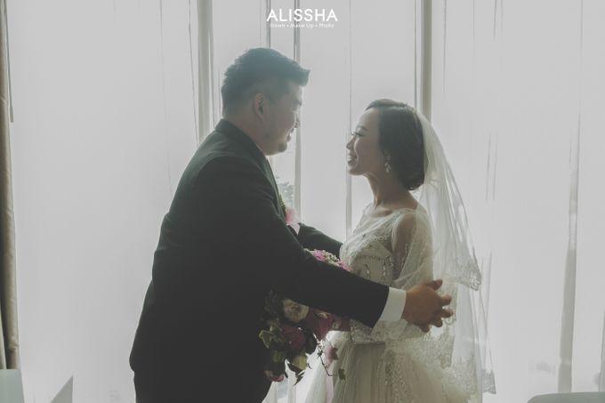 Wedding Day Vina-Ason 09-03-19 by Alissha Bride - 010