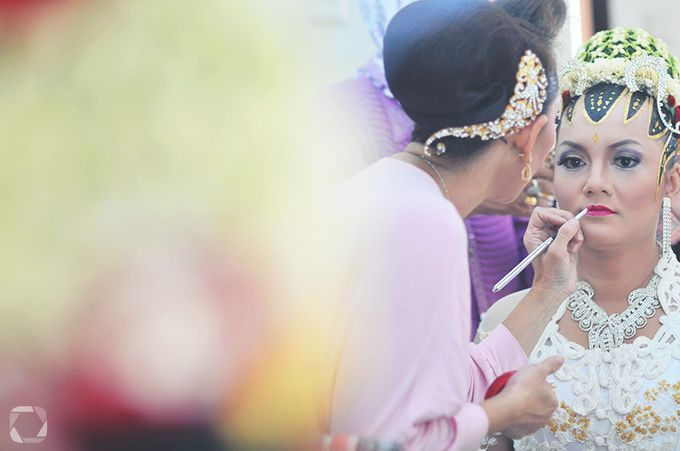 The Wedding od tino + ayu by The Move Up Portraiture - 039