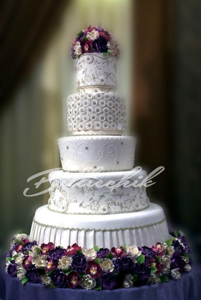 billiechick/brides party by Billiechick Indonesia - 005