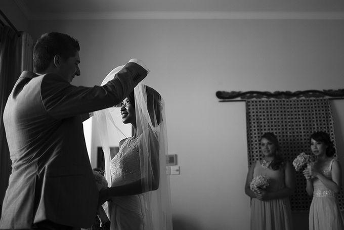 Wedding Portfolio by Maknaportraiture - 064
