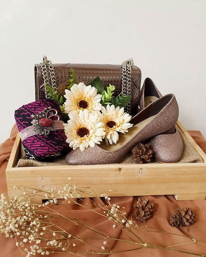 Seserahan Rustic by Puppa Project - 001