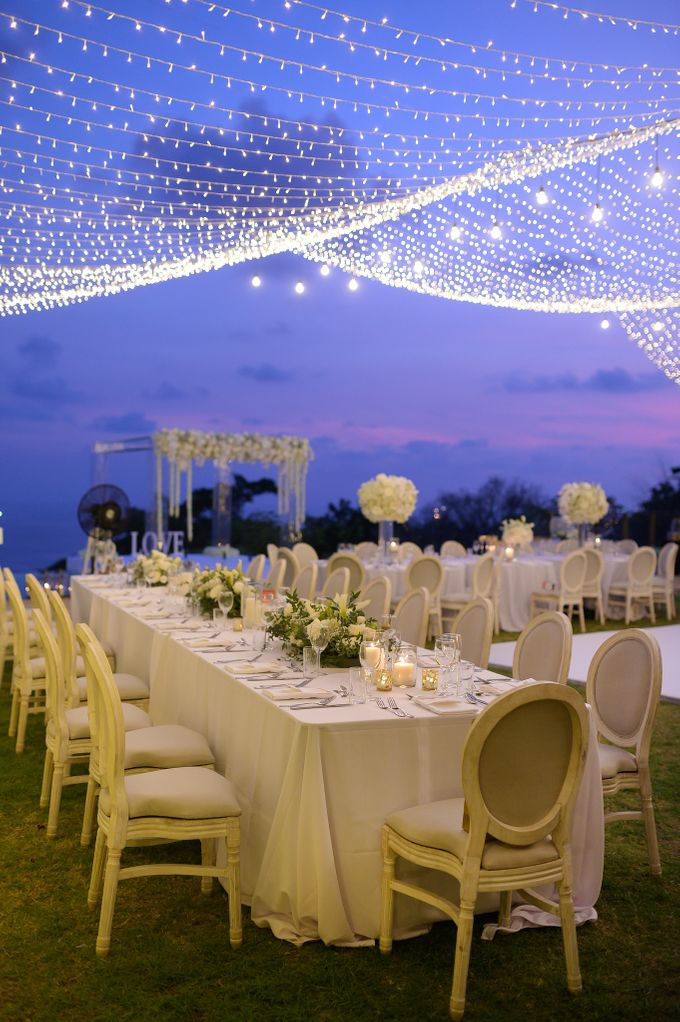 Villa Aye Wedding & Function Venue by Unique Phuket Wedding Planners - 024