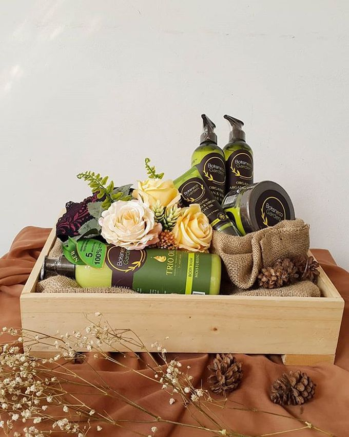 Seserahan Rustic by Puppa Project - 005