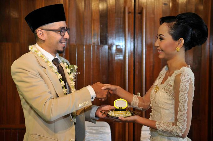 Indri & Aryo | Wedding by Kotak Imaji - 032