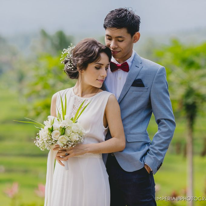 Banyuwangi, I'm in Love by Imperial Photography Jakarta - 031