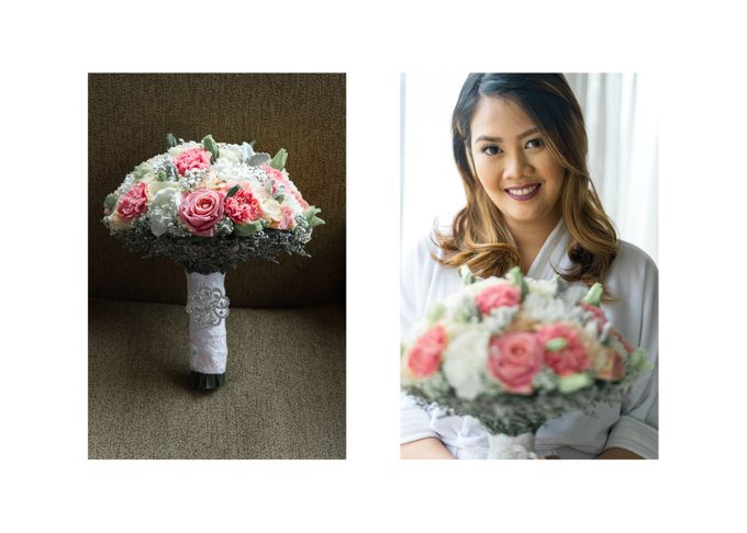 Kristoffer and Shelissa by Fiat Lux Productions - 029