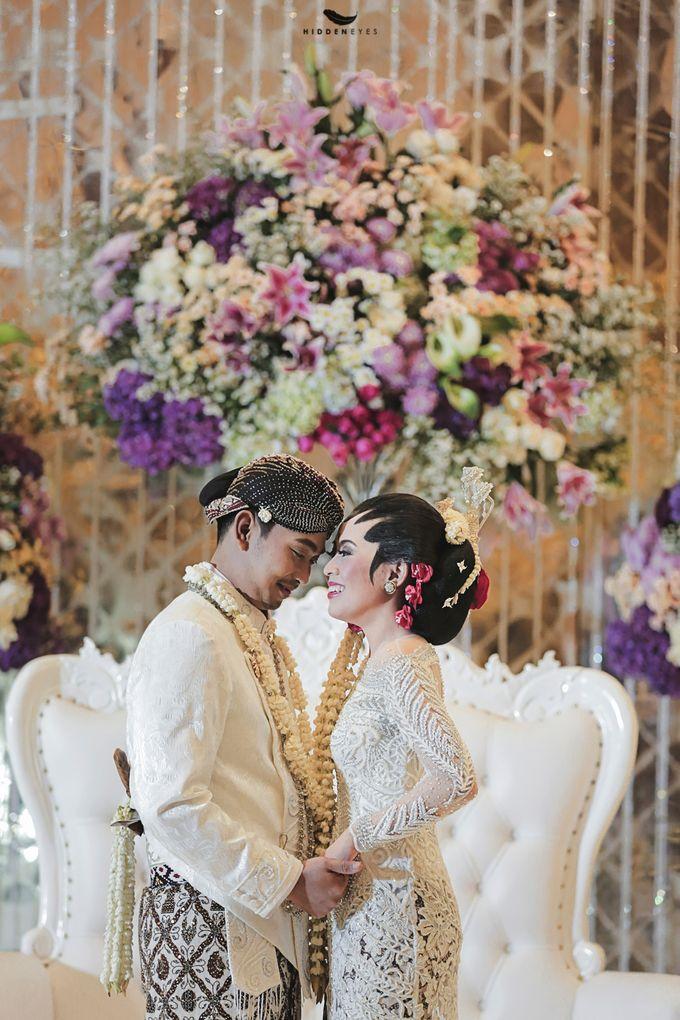 The Wedding of Rana & Ray by DELMORA - 038