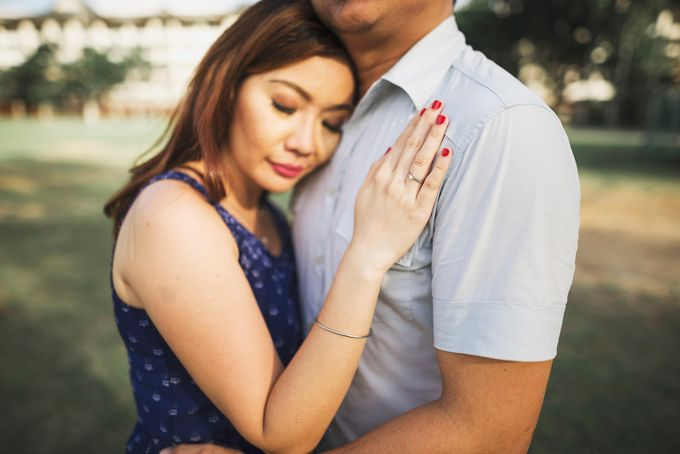 Ryan and Abby by Fiat Lux Productions - 033