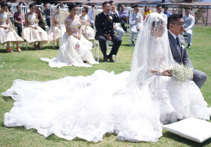 Anita & Andreas the Wedding by ELNATH - 008