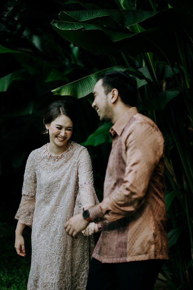 Inka & Gavin Engagement by AKSA Creative - 034