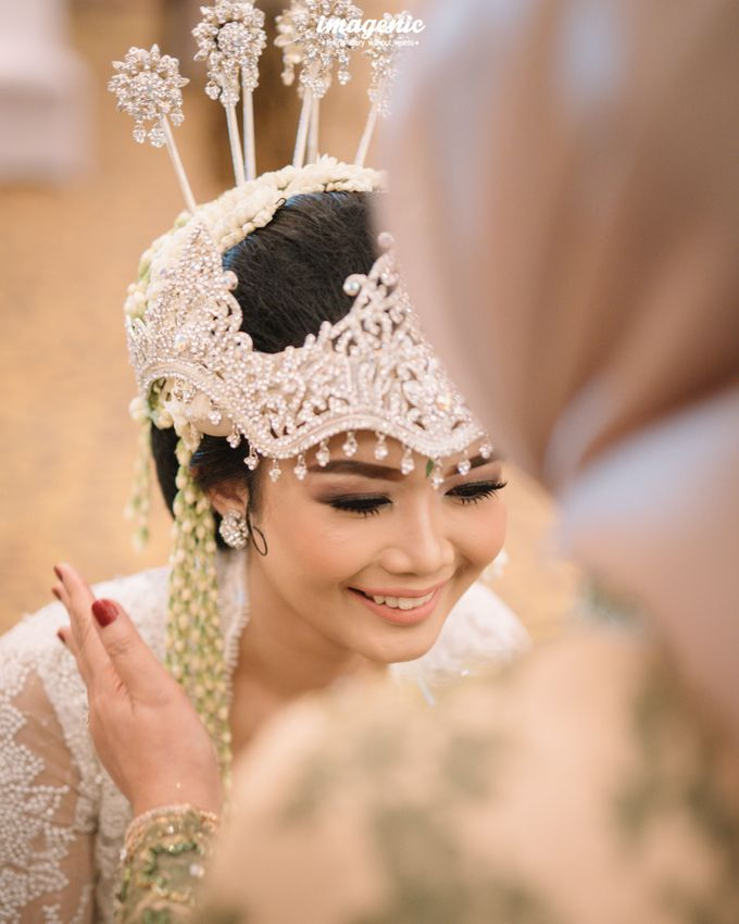 Wedding A & Y by Imagenic - 020