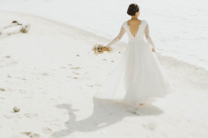 G & A // Wedding by Katakitaphoto - 032