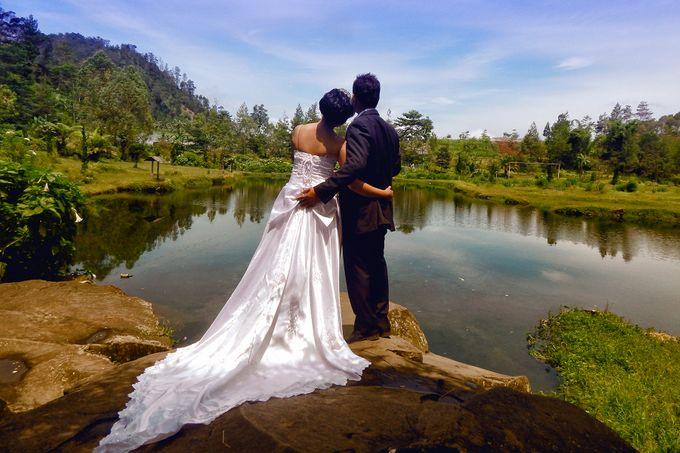 wedding noni and bayu by kamadjaya photo and videography - 001