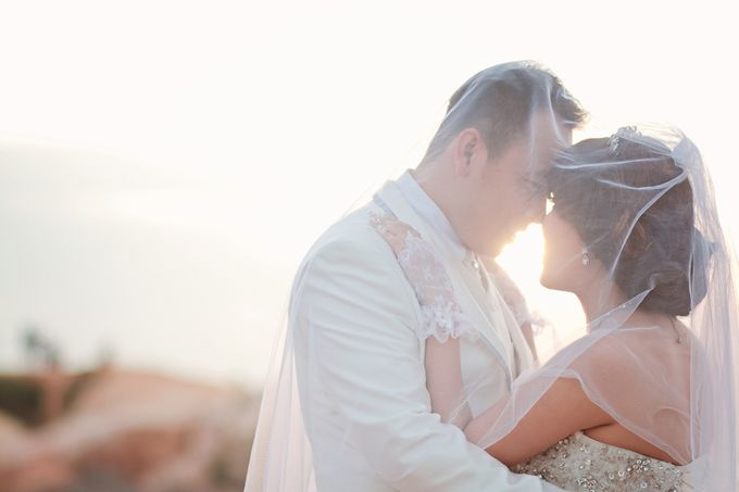 Iwan & Devvi by Phico photography - 040