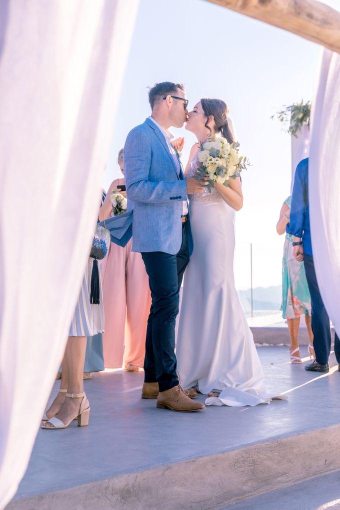 R & L wedding by Eliades Photography - 025