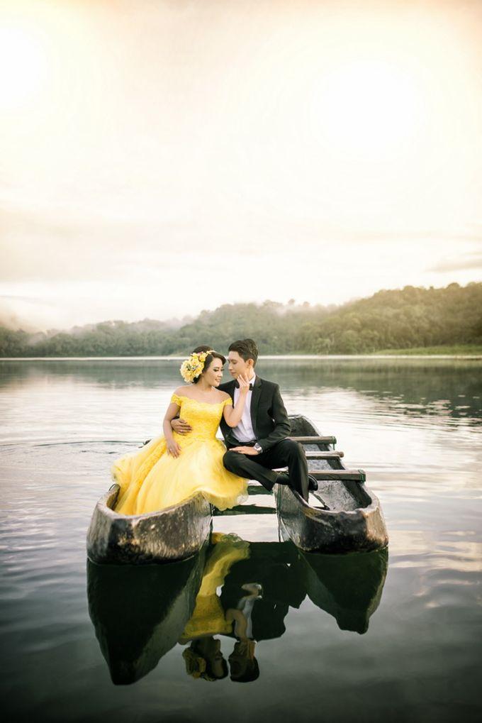 PostWed Aditya & Resty by Cahya Dewi Bali - 020