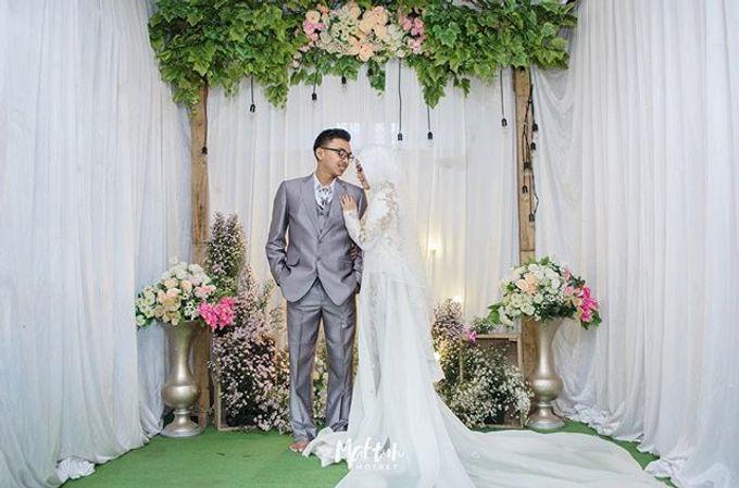 Wedding Gaga & Tika by Maftuh Motret - 001