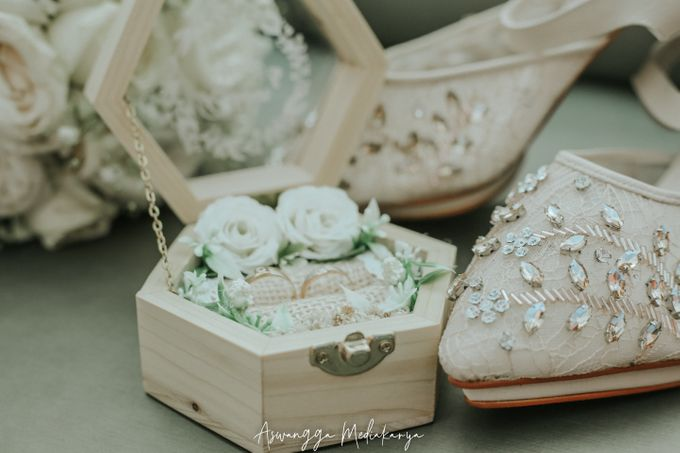 Robin & Yani Wedding by ELOIS Wedding&EventPlanner-PartyDesign - 001
