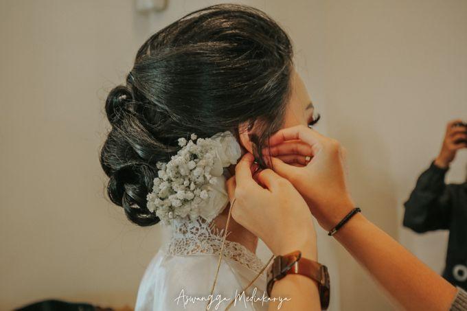 Robin & Yani Wedding by ELOIS Wedding&EventPlanner-PartyDesign - 003