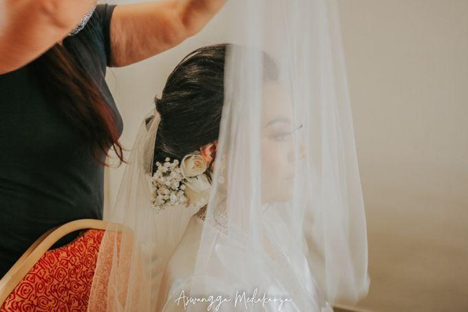 Robin & Yani Wedding by ELOIS Wedding&EventPlanner-PartyDesign - 004
