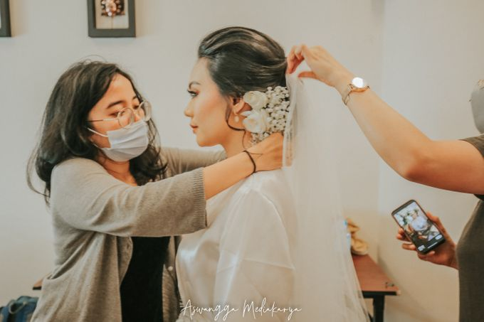 Robin & Yani Wedding by ELOIS Wedding&EventPlanner-PartyDesign - 005