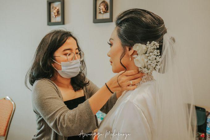Robin & Yani Wedding by ELOIS Wedding&EventPlanner-PartyDesign - 006