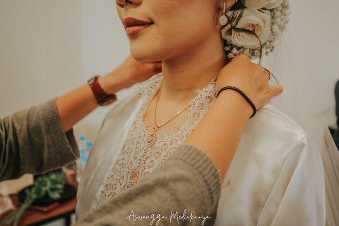 Robin & Yani Wedding by ELOIS Wedding&EventPlanner-PartyDesign - 008
