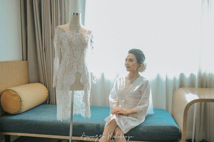 Robin & Yani Wedding by ELOIS Wedding&EventPlanner-PartyDesign - 009