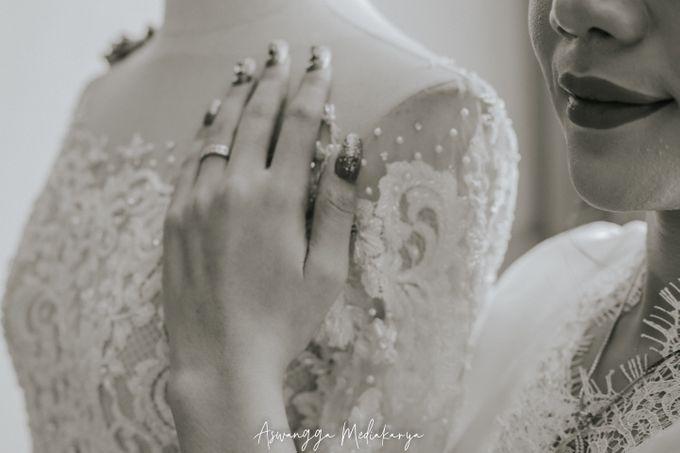 Robin & Yani Wedding by ELOIS Wedding&EventPlanner-PartyDesign - 010