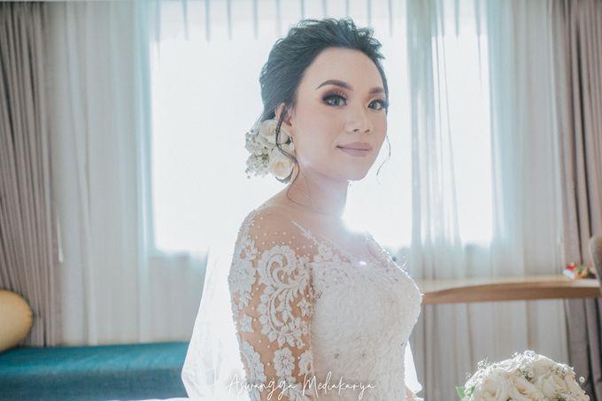 Robin & Yani Wedding by ELOIS Wedding&EventPlanner-PartyDesign - 012
