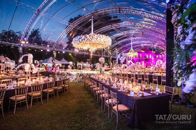 destination wedding planner congress 2017 by riviera event
