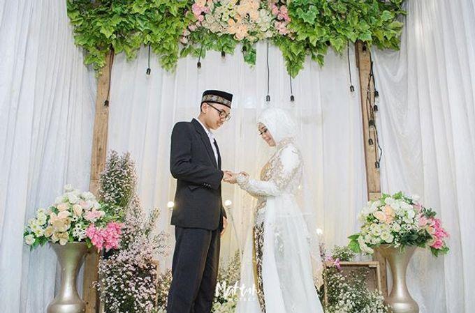 Wedding Gaga & Tika by Maftuh Motret - 005