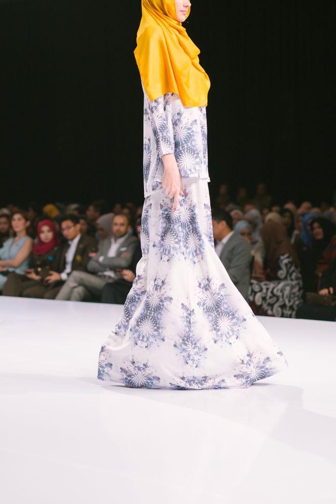 Kuala Lumpur Fashion Night 2017 by Fern.co - 025