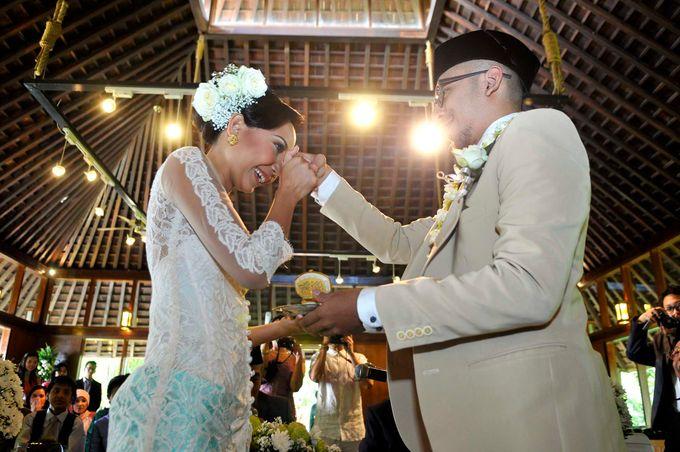 Indri & Aryo | Wedding by Kotak Imaji - 033
