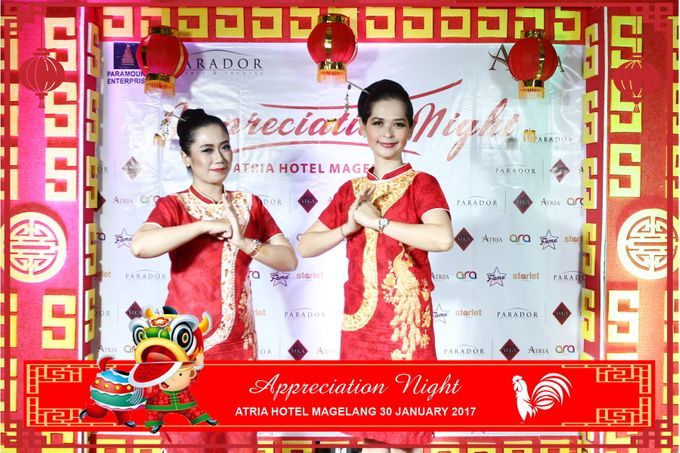 APPRECIATION NIGHT ATRIA HOTEL MAGELANG by omitoo - 034