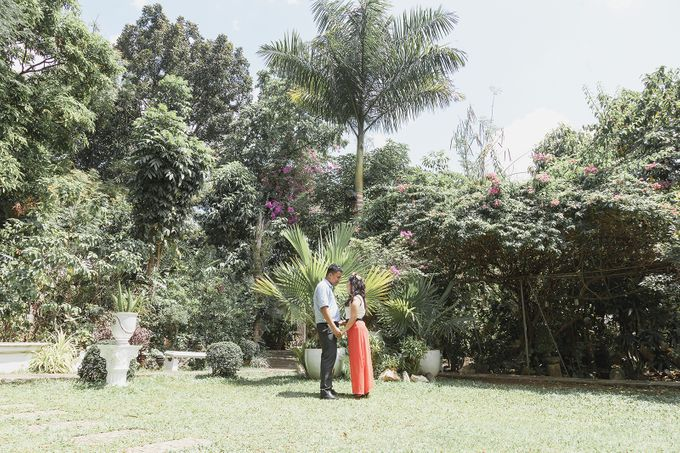 Dex and Amanda by Fiat Lux Productions - 026