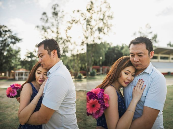 Ryan and Abby by Fiat Lux Productions - 034