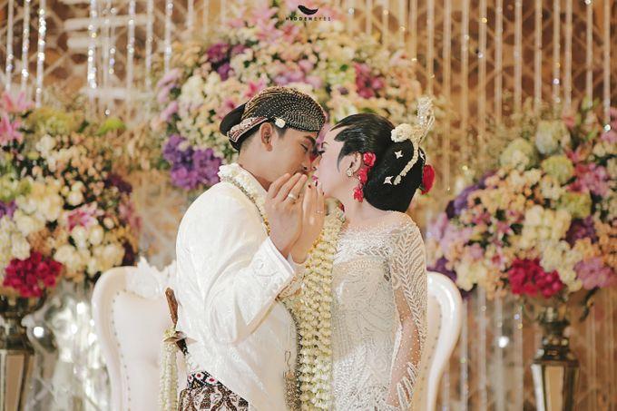 The Wedding of Rana & Ray by DELMORA - 039