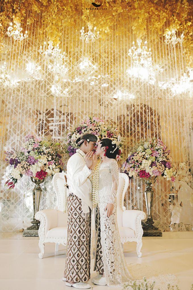 The Wedding of Rana & Ray by DELMORA - 040