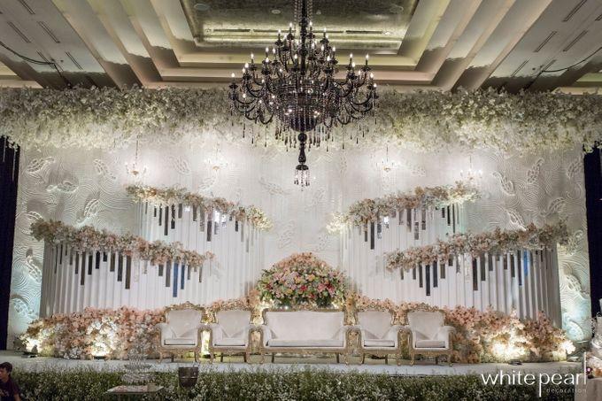 Kempinski Grand Ballroom 2018 07 12 by White Pearl Decoration - 009